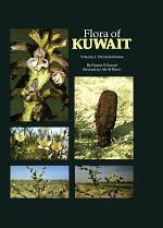 Flora Of Kuwait