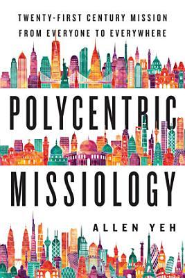Polycentric Missiology PDF