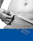 Fitness Journal for Women 2017 PDF