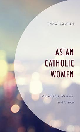 Asian Catholic Women PDF