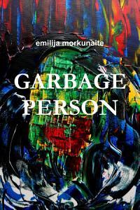 Garbage Person PDF