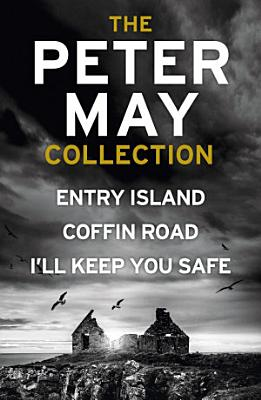 The Peter May Collection