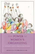 The Power of Women s Organizing PDF