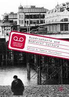 Quadrophenia and Mod ern  Culture PDF