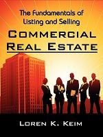 The Fundamentals of Listing and Selling Commercial Real Estate PDF
