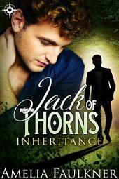 Jack of Thorns: Inheritance: Book 1