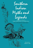 Southern Indian Myths and Legends PDF