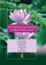 21st Century Innovation in Music Education PDF