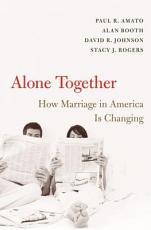 Alone Together PDF