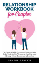 Relationship Workbook for Couples