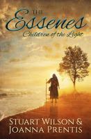 The Essenes PDF