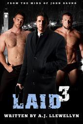 Laid 3