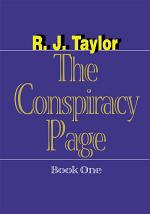 The Conspiracy Page