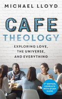 Caf   Theology PDF