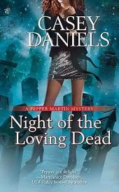 Night of the Loving Dead