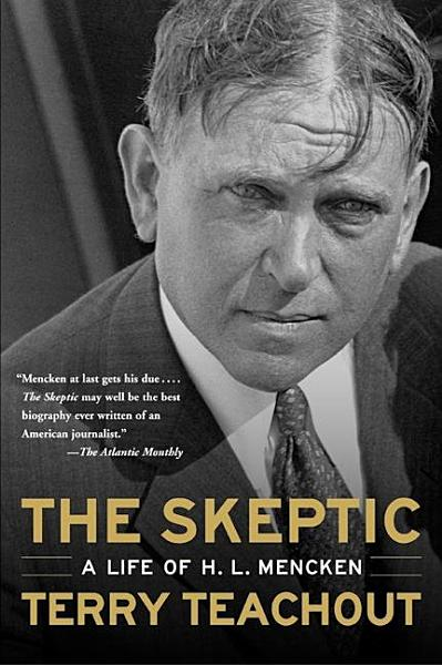 Download The Skeptic Book