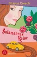 Salamancas Reise PDF