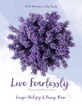 Live Fearlessly