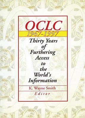 Oclc 1967 1997 PDF