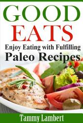 Good Eats Book PDF