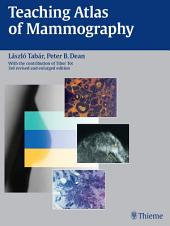 Teaching Atlas of Mammography: Edition 3