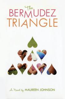 The Bermudez Triangle Book