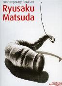 Ryusaku Matsuda