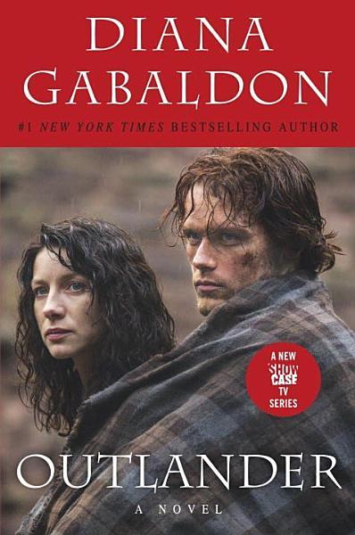 Download Outlander Book