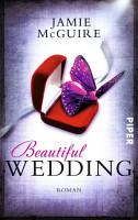 Beautiful Wedding PDF