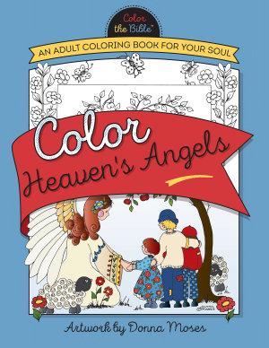 Color Heaven s Angels