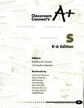 Classroom Connect s A  Yellow Pages PDF