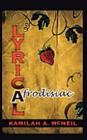 Lyrical Afrodisiac PDF