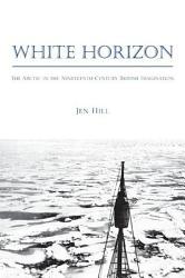 White Horizon Book PDF