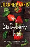 The Strawberry Thief PDF