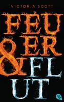 Feuer   Flut PDF