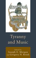 Tyranny and Music PDF