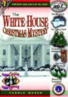The White House Christmas Mystery PDF