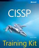 CISSP Training Kit PDF