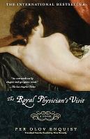 The Royal Physician s Visit PDF