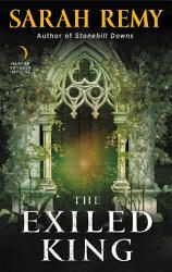 The Exiled King Book PDF