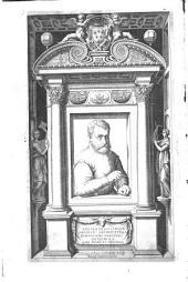 Regola delli cinque ordini d'architettura di M. Jacomo Barozzio da Vignola