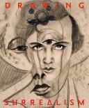 Drawing Surrealism PDF