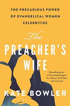 The Preacher s Wife PDF