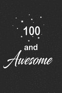 100 and Awesome