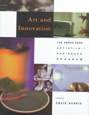 Art and Innovation
