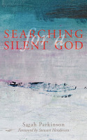 Searching for a Silent God PDF
