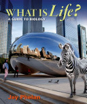 What is Life  A Guide to Biology Book