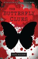 The Butterfly Clues PDF