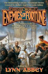 Thieves World Enemies Of Fortune Book PDF