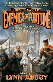Thieves  World  Enemies Of Fortune